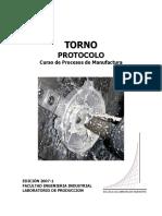 PROTOCOLO TORNO1.pdf