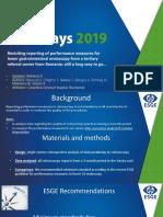 prezentare ESGE 2019 .pptx