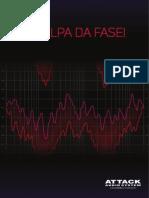CULPA_DA_FASE