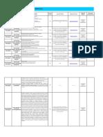 tramites_patentes_comerciales
