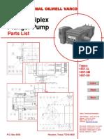 165T-5parts list.PDF