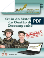 Guia-do-SGD---4-Edio---13MAR17-.pdf