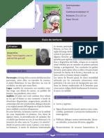 128-el-pulpo-esta-crudo.pdf