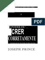 2O PODER DE CRER CORRETAMENTE.pdf