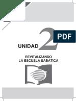 El Maestro de Escuela Sabática una pieza clave.pdf