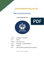 informe_pitagoras_y_geoterapia