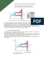 Enjector Leaflet Warm Climate Brochure