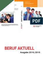 BerufeAktuell-2014-15_bf.pdf