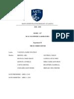 GROUPWORK #5 (EE108L-A37).docx