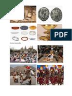 Fuentes Materiales