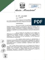 DS-096-2007-PCM (1)