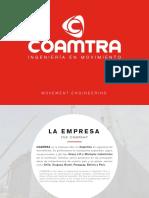COAMTRA Brochure 2018.pdf
