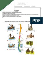 348553534-Prueba-Historia-Pueblos-Originrios-1.docx