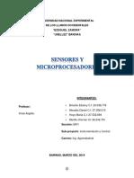 TRABAJO DE SENSORES  MICROPROCESADORES (1).docx