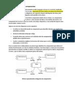Qué es un diagrama de componentes.docx