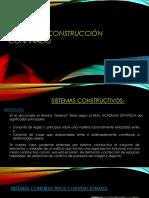Sistema de construcción confinado.pptx