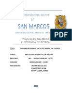 Filtro Digital Carrillo.docx