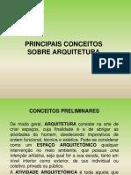 HISTORIA DA ARQUITETURA_23_02.pdf
