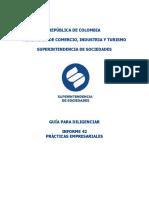 Cartilla Informe 42 2018F.pdf