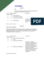 Micro e Macro Economia 02
