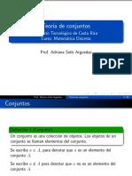 02-presentaciones_02_Teoría_de_conjuntos.pdf