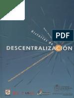 G_descentralizacion.pdf