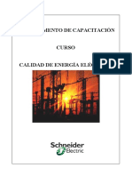 298694964-Curso-de-Calidad-de-Energia.pdf