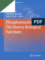 balla_t_wymann_m_york_j_d_eds_phosphoinositides_ii_the_diver.pdf