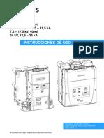 BA_3AE_Vakuum_Leistungsschalter_SION_ES_9229-0001-178-0G_AG09-2015es_201707130849041469.PDF
