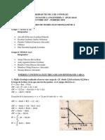 CUESTIONARIO grupo 7-8.docx