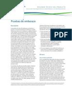 rhsc-brief-pregnancy_A4_SPANISH.pdf
