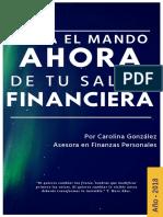 Toma Mando Ahora de Tu Salud Financiera Carolina Gonzalez-ilovepdf-compressed
