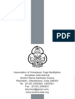 Yoga-for-Wellness-in-the-Himalayan-Yoga-Tradition.pdf