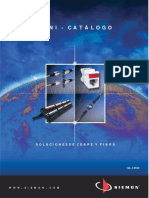 catalogo_siemon_Complete-SP.pdf