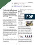 motor-stirling-final.docx