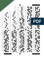 medicina-A.pdf