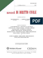 04-Palazzo-DirCiv3-15 (2).pdf