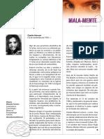Dialnet-Malamente-3898178