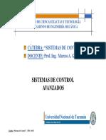 CL10_Sistemas_de_control_avanzados_2015.pdf