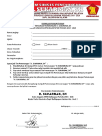 FORM PENDAFTARAN RELAWAN.docx