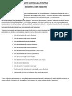 GUIA CIUDADANIA ITALIANA.docx