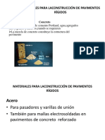MATERIALES_PARA_LACONSTRUCCION_DE_PAVIME.pdf