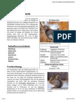 Eichhörnchen – Wikipedia.pdf