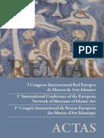 museus islamicos europa.pdf