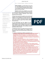 rule 52.pdf