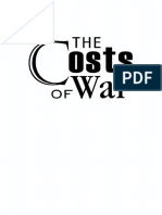The Costs of War Americas Pyrrhic Victories_2.pdf