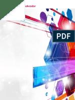Patrones de Diseño Para Desarrollo Web