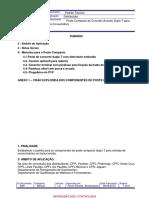 GED-4881 Poste Compacto de Concreto Armado Duplo T para.pdf