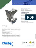 dosificadores-volumetricos TIMSA