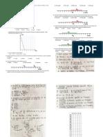SIM 9 NA FISICA.pdf